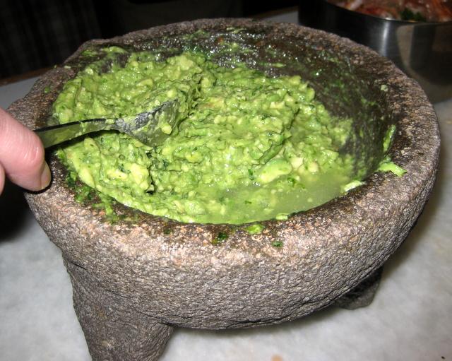 guacamole (2)-001