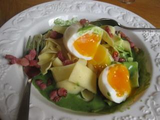pastaoeufsmollet2