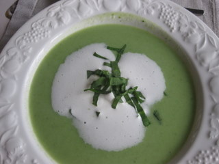 spring green soup by sue style-1