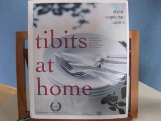tibits in English-1