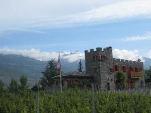 Castel de Daval-001
