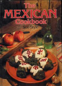 Mexican cookbook-1