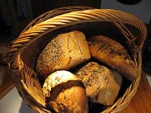 breadclass3