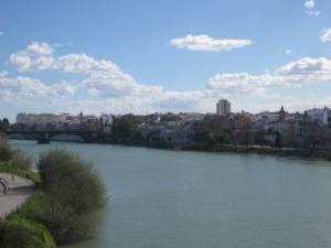 1-Guadalquivir2