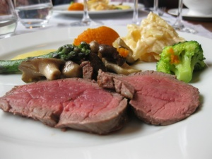 1-chateaubriand