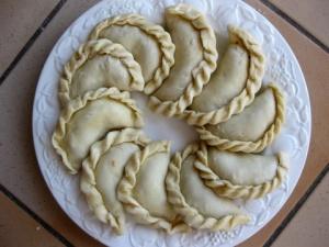 empanadas (1)