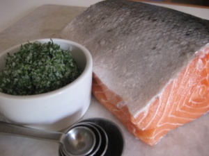 dilled salmon (3)