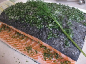 dilled salmon (5)
