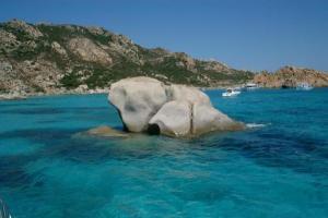 Sardinia, Olbia photo copyright http://www.debutesq.com/Lounge2014/Olbia/olbia01-flickr-hansziel99.jpg