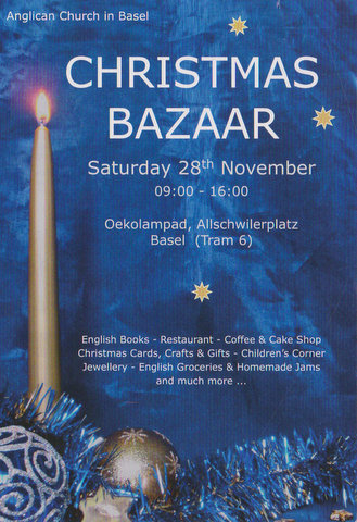 bazaar flyer 2015