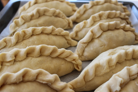 Cornish pasties (5)-001