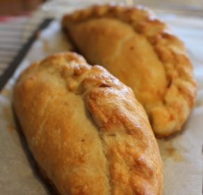 Cornish pasties (6)-001