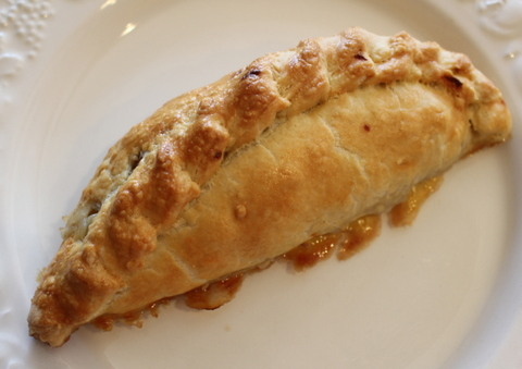Cornish pasties (7)-001