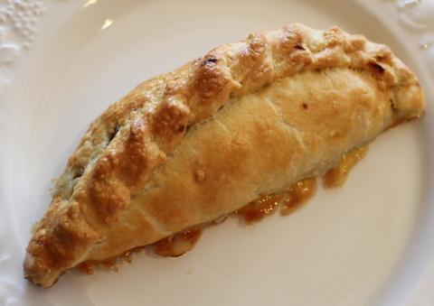 Cornish pasties (7)-001