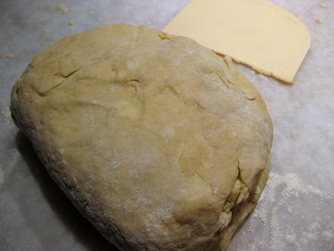 pastry (1)-001