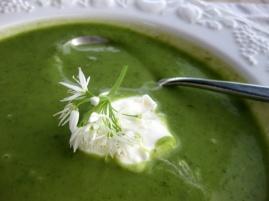 asparagus-wild-garlic-soup-1-001
