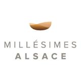 Millésimes Alsace