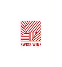 swiss-wine-logo