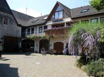 Salwey courtyard-001