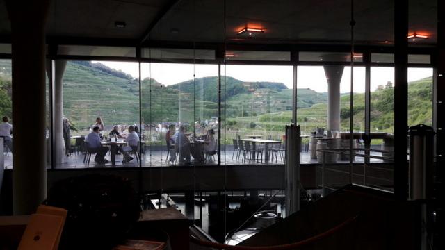 Restaurant Kellerwirtschaft