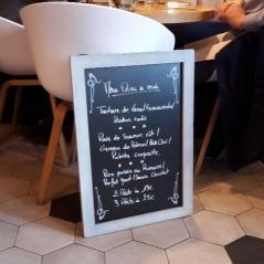 lunch menu midweek-001
