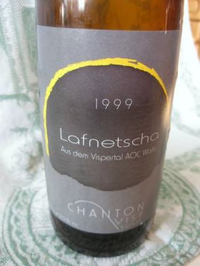 Lafnetscha 99 Chanton-001