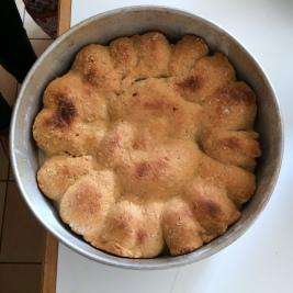 potato_tatin1-001