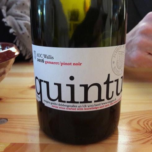 Quintus-001