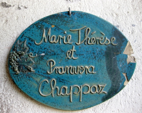 sign M-Therese Chappaz-001