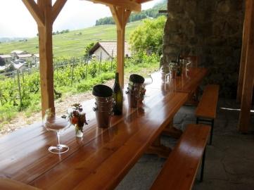 tasting table M-T Chappaz-001
