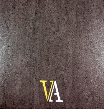 VA = VinsAlsace, the new logo of Alsace wines