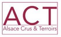 ACT – Alsace Crus etTerroirs